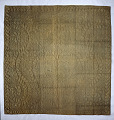 View 1780 - 1820 Wool Quilt digital asset number 0