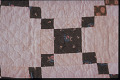 "View 1790 - 1810 Copp Family's ""Nine-patch"" Pieced Quilt digital asset number 2"