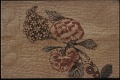 View 1802 - Mary Mitchel's Applique Quilt digital asset number 5