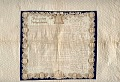 "View 1876 Mary W. Stow's ""Centennial"" Quilt digital asset number 3"