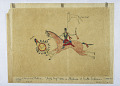 View Cheyenne Pictures. 'High Wolf' kills a Shoshone or Snake Indian. digital asset number 1