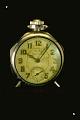 View New Haven Tip Top Traveler Alarm Clock digital asset number 1