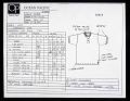 View Ocean Pacific Garment Plan digital asset number 0