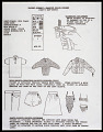View Garment Tag Instruction Sheet digital asset number 0
