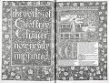 View The Works of Geoffrey Chaucer digital asset number 0