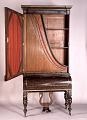 View Broadwood & Son Upright Piano digital asset number 2