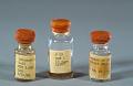 View Salk Polio Vaccine, Mahoney Strain digital asset number 1
