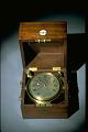 View Arnold & Dent Box Chronometer digital asset number 2
