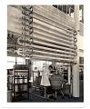 View Parke, Davis Research Laboratory Records digital asset: Parke, Davis Research Laboratory Records: 1902-1950.