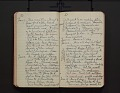 View Leo Baekeland Diary Volume 13 digital asset number 6