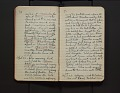 View Leo Baekeland Diary Volume 15 digital asset number 3