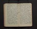 View Leo Baekeland Diary Volume 17 digital asset number 10
