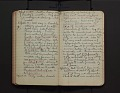 View Leo Baekeland Diary Volume 17 digital asset number 9