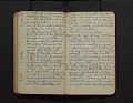 View Leo Baekeland Diary Volume 17 digital asset number 4