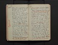 View Leo Baekeland Diary Volume 18 digital asset number 3