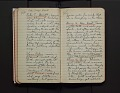 View Leo Baekeland Diary Volume 18 digital asset number 6