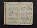 View Leo Baekeland Diary Volume 18 digital asset number 5
