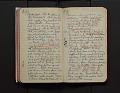 View Leo Baekeland Diary Volume 18 digital asset number 8