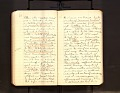 View Leo Baekeland Diary Volume 19 digital asset number 2