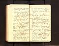 View Leo Baekeland Diary Volume 19 digital asset number 9