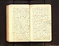 View Leo Baekeland Diary Volume 19 digital asset number 8