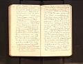 View Leo Baekeland Diary Volume 22 digital asset number 2