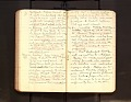 View Leo Baekeland Diary Volume 22 digital asset number 4