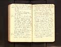 View Leo Baekeland Diary Volume 22 digital asset number 10