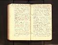 View Leo Baekeland Diary Volume 22 digital asset number 7