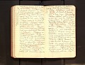 View Leo Baekeland Diary Volume 22 digital asset number 6