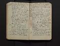 View Leo Baekeland Diary Volume 28 digital asset number 3