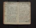 View Leo Baekeland Diary Volume 30 digital asset number 2
