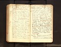 View Leo Baekeland Diary Volume 30 digital asset number 1