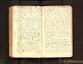 View Leo Baekeland Diary Volume 30 digital asset number 3