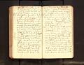 View Leo Baekeland Diary Volume 30 digital asset number 5