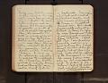View Leo Baekeland Diary Volume 32 digital asset number 8