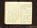 View Leo Baekeland Diary Volume 32 digital asset number 7