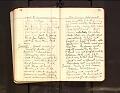 View Leo Baekeland Diary Volume 34 digital asset number 5