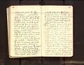 View Leo Baekeland Diary Volume 34 digital asset number 6