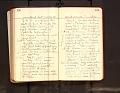 View Leo Baekeland Diary Volume 34 digital asset number 7