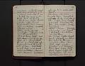 View Leo Baekeland Diary Volume 35 digital asset number 2