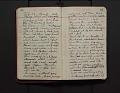 View Leo Baekeland Diary Volume 35 digital asset number 3