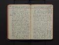 View Leo Baekeland Diary Volume 36 digital asset number 5