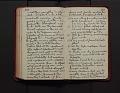 View Leo Baekeland Diary Volume 36 digital asset number 7