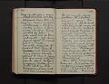View Leo Baekeland Diary Volume 37 digital asset number 8
