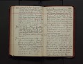 View Leo Baekeland Diary Volume 37 digital asset number 9