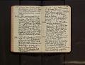 View Leo Baekeland Diary Volume 59 digital asset number 2