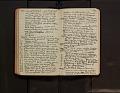View Leo Baekeland Diary Volume 59 digital asset number 1
