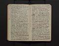 View Leo Baekeland Diary Volume 60 digital asset number 2