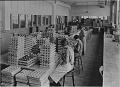 View Albany Billiard Ball Company Records digital asset: Albany Billiard Ball Company Records: 1869-1973